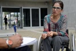 ucr-avanza-en-derechos-de-personas-con-discapacidad2