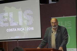costa-rica-sede-de-la-innovacion-social-latinoamericana4