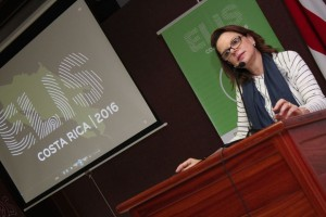 costa-rica-sede-de-la-innovacion-social-latinoamericana5