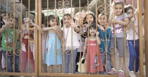 energas-femeninas-se-unen-por-la-paz-entre-israel-y-palestina5