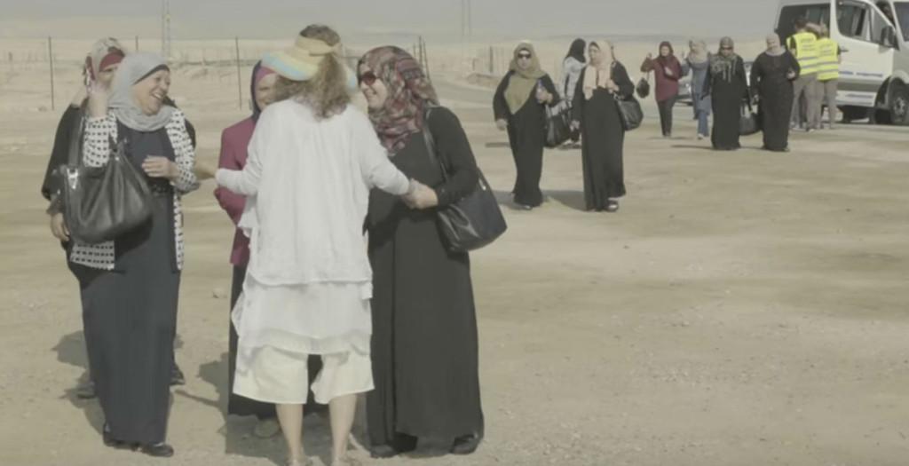 energas-femeninas-se-unen-por-la-paz-entre-israel-y-palestina6