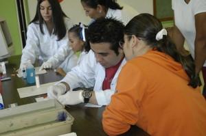 estudiantes-de-ucr-destacaron-en-prueba-de-ingreso-a-internado-medico