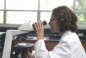 estudiantes-de-ucr-destacaron-en-prueba-de-ingreso-a-internado-medico2