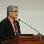 informe-de-labores-presidencia-conar5