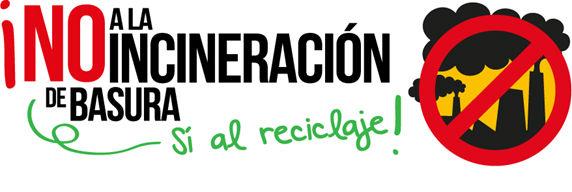 rechazado-proyecto-de-incineracion-en-alajuela
