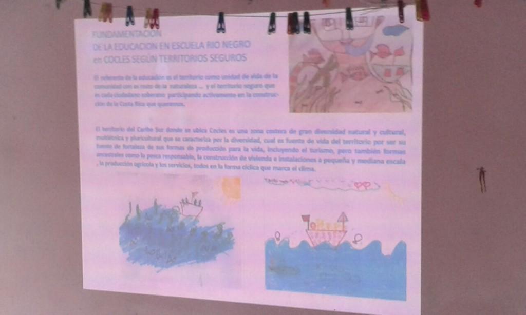 territorios-seguros-cocles-talamanca-nueva-directora3