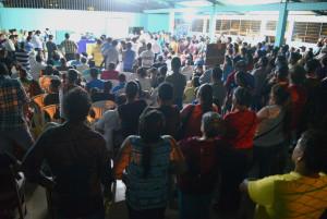 vecinos-defienden-el-rio-san-rafael-en-audiencia-de-aresep