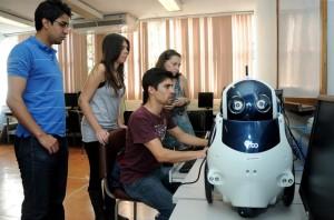 Ciencias de la Computacion e Informatica2