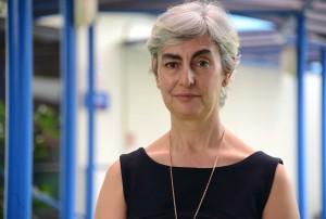 Experta internacional rescata el uso del espanol2
