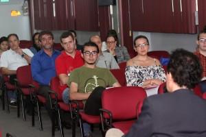 UNA La Comunicacion de la Ciencia6