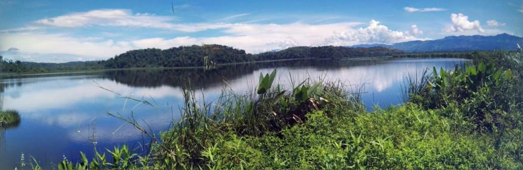 Laguna de Sierpe 20-4-17 Informante Anonimo