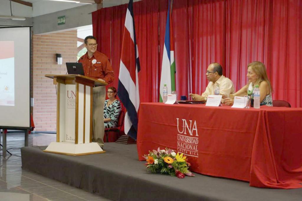 UNA Cultura de Paz dialogo entre privados de libertad y sistema penitenciario3