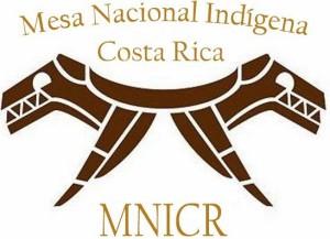 Mesa Nacional Indigena