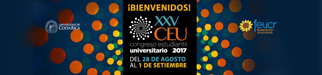 El Congreso Estudiantil Universitario estrena pagina web