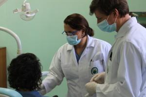 Mutaciones dentales halladas por cientifica de la UCR son reconocidas a nivel mundial