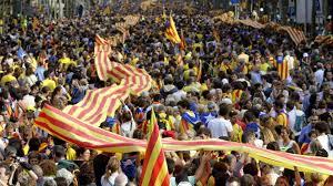 Referendum en Cataluna2