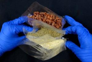 UCR Ingenieria de alimentos lidera innovacion libre de gluten