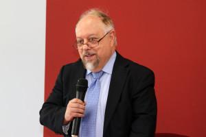 UNA conversatorio Constantino Lascaris6