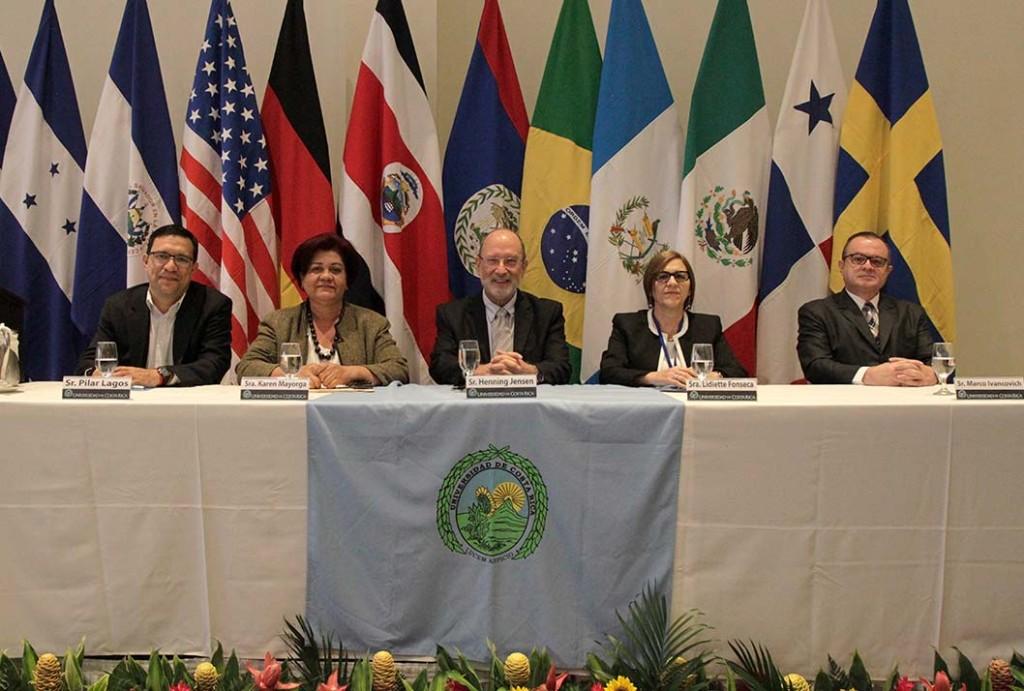 Centroamerica region de libre transito de medicamentos2