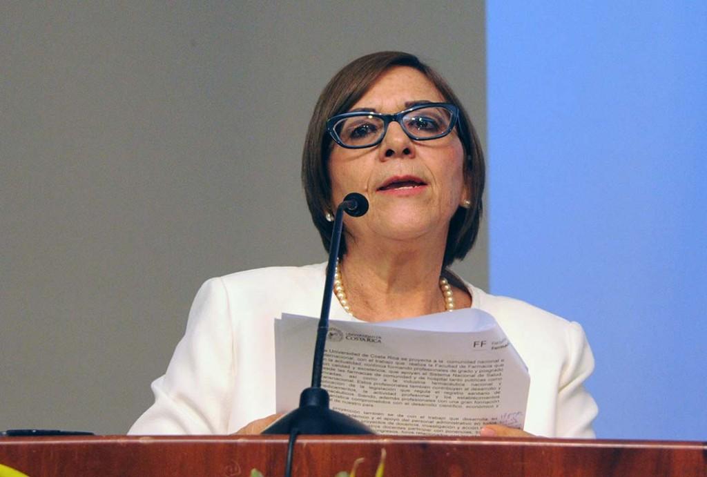 Centroamerica region de libre transito de medicamentos3