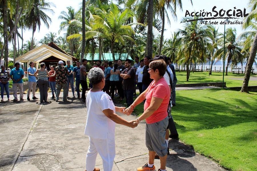 Foro de Accion Social Comunidades del Pacifico3