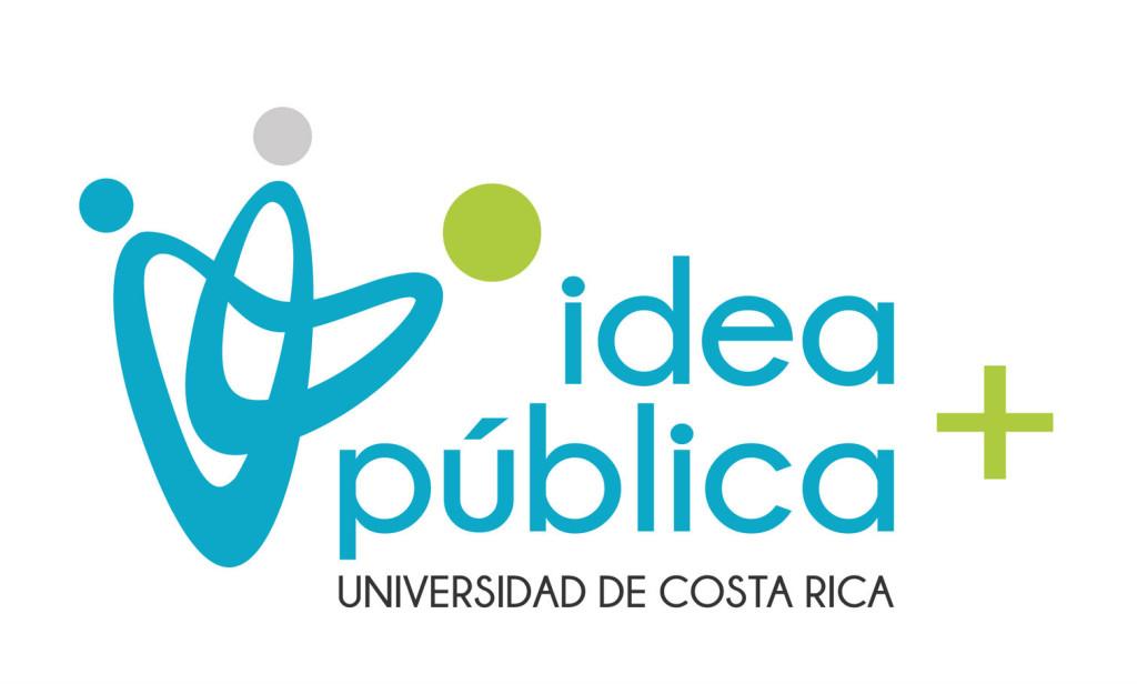 Municipalidad de Montes de Oca incursiona en nueva forma de hacer gestion publica