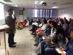 UNA Prospectiva Juan Carlos Mora2