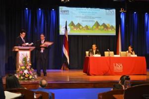 UNA Prospectiva Planificacion desde la diversidad territorial