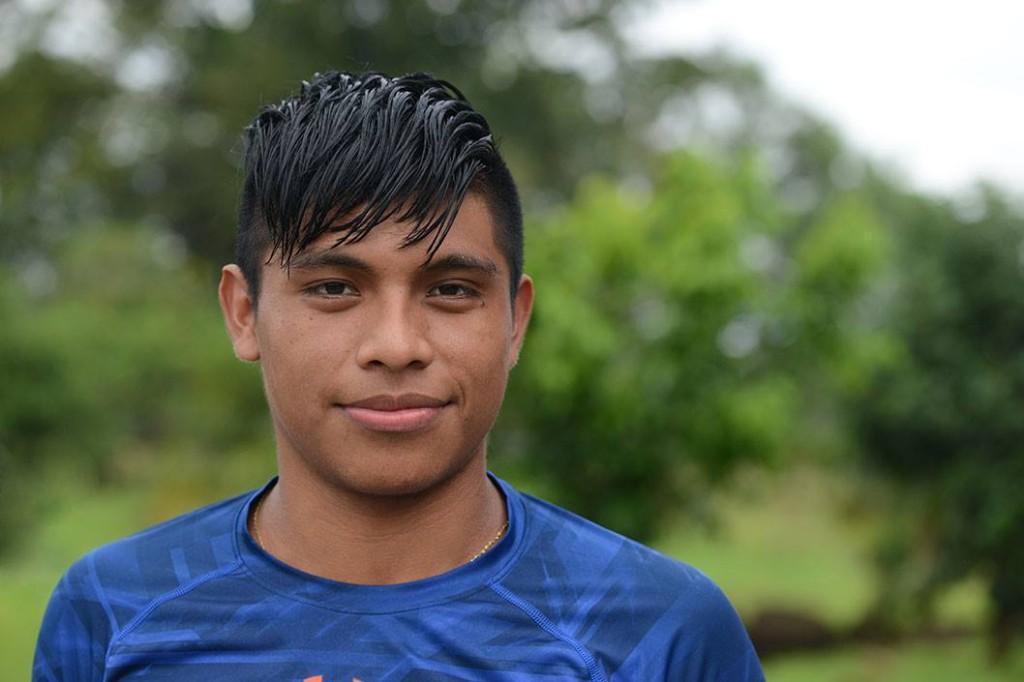 Cinco estudiantes de Alto Guaymi realizaron el proceso de admision a la UCR4