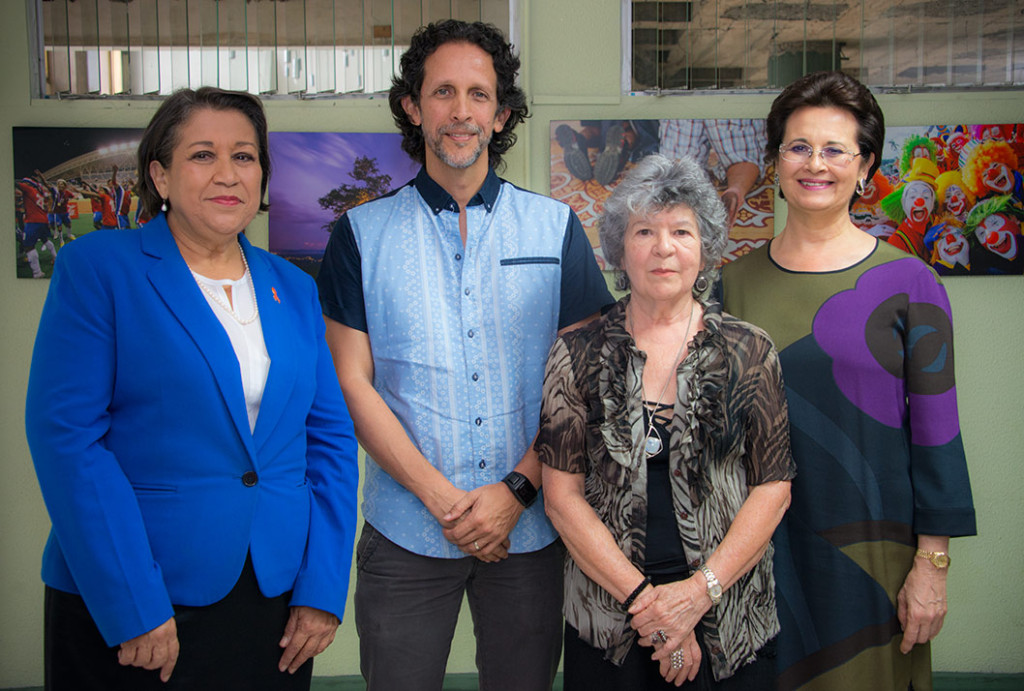 UCR Observatorio vigilara participacion politica de las mujeres4