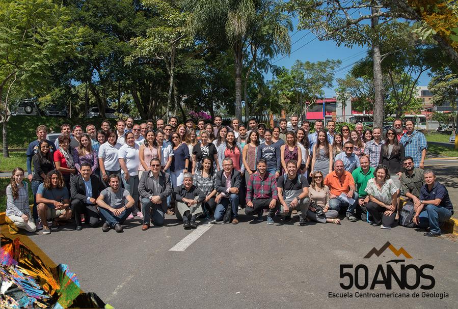 UCR Region acumula 50 anos de investigacion en geologia y su impacto social2