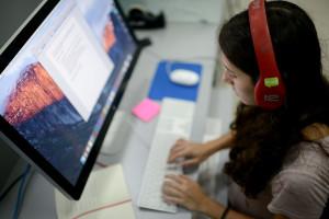 UCR ofrecera certificacion internacional del idioma espanol