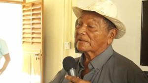 Estrenan en los territorios indigenas de Boruca y Terraba el documental Guardianes del Bosque3