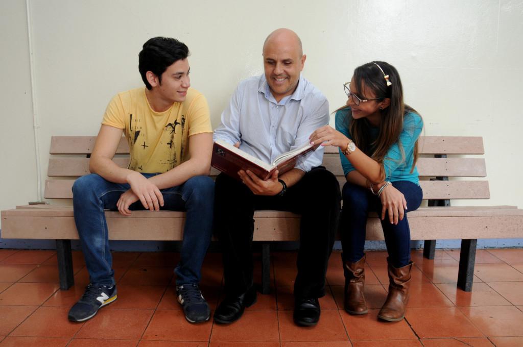 UCR Defender la Universidad Publica es defender su calidad academica3