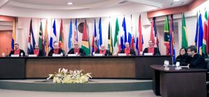 Consejo Nacional de Rectores se pronuncia ante Opinion Consultiva emitida por la Corte Interamericana de Derechos Humanos