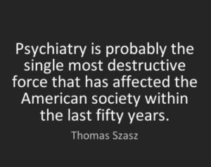 La salud mental en la encrucijada7