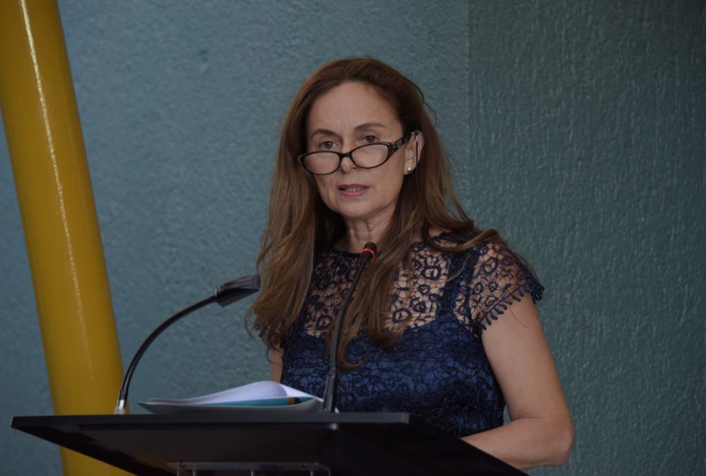 Calidad de la UCR motiva a enfermeros de Uruguay a capacitarse en Costa Rica2