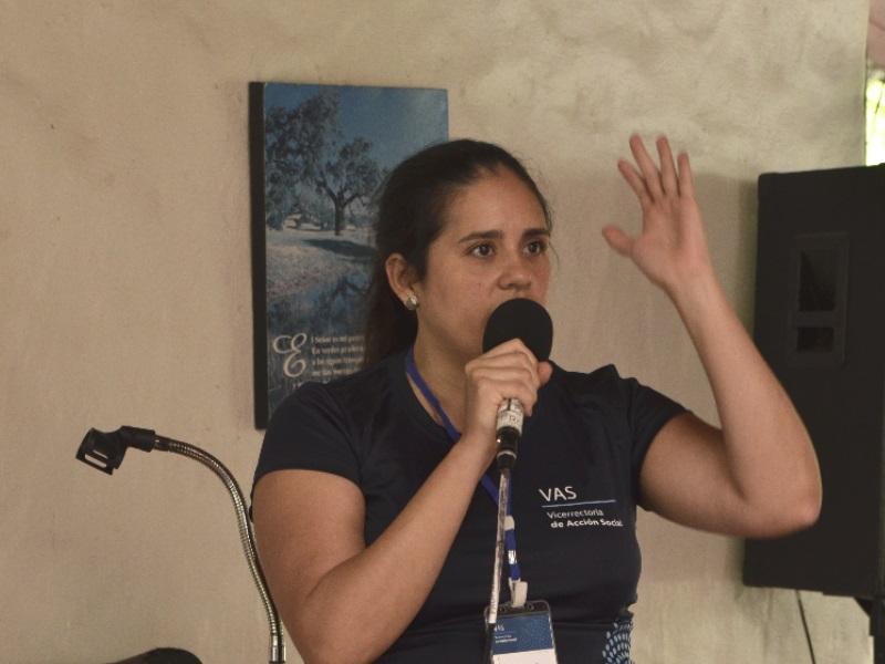 UCR Delegaciones universitarias de America Latina discutiran retos de la Accion Social3