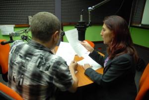UCR Informe plasma por primera vez estado de la libertad de expresion