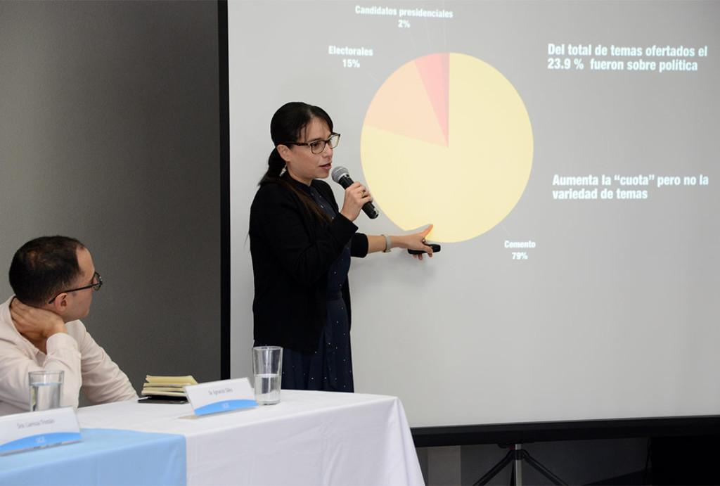 UCR Oferta de contenido politico no se fortalecio durante campana electoral3