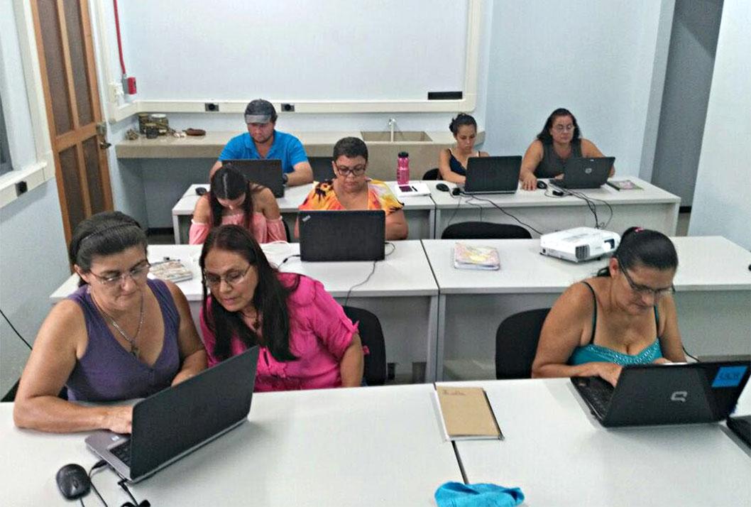 UCR Recinto de Golfito ofrece opciones formativas sin requisitos a comunidades cercanas3