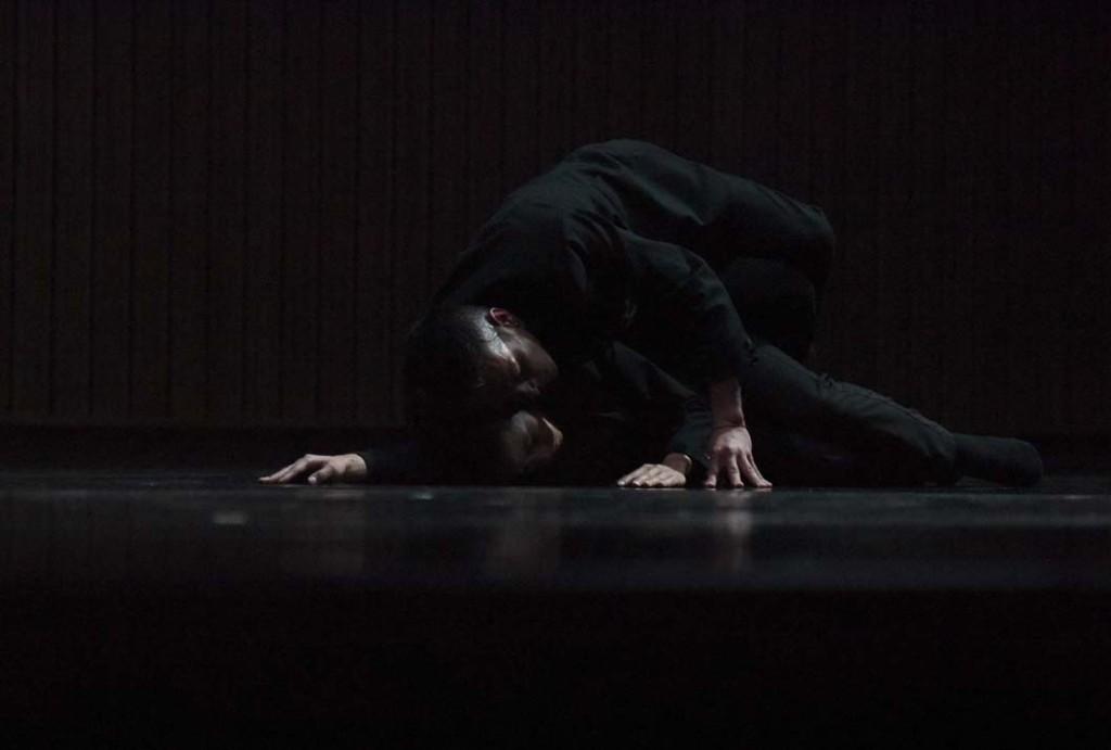 UCR Taller Coreografico de la UNAM trajo a Costa Rica una muestra de lo mejor de su danza4