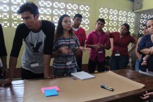 Upala tendra un modelo universitario unico en America Latina3