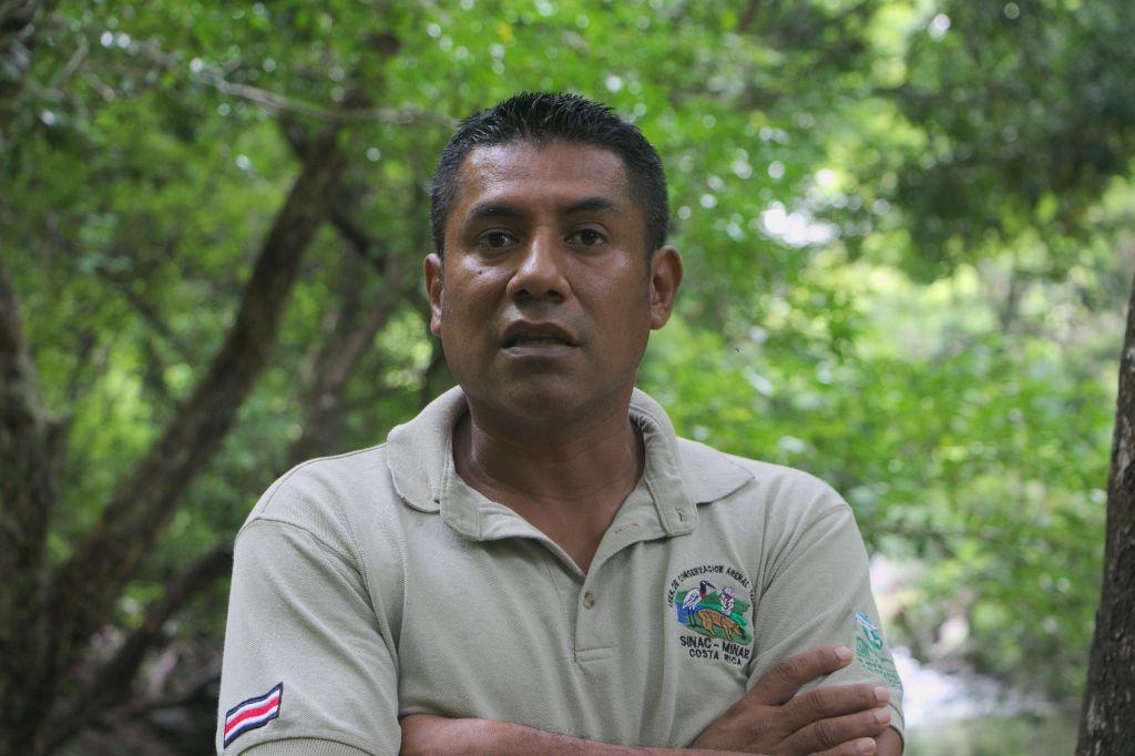 Megaproyecto del Paacume afectara a la unica reserva biologica de bosque tropical seco del pais5