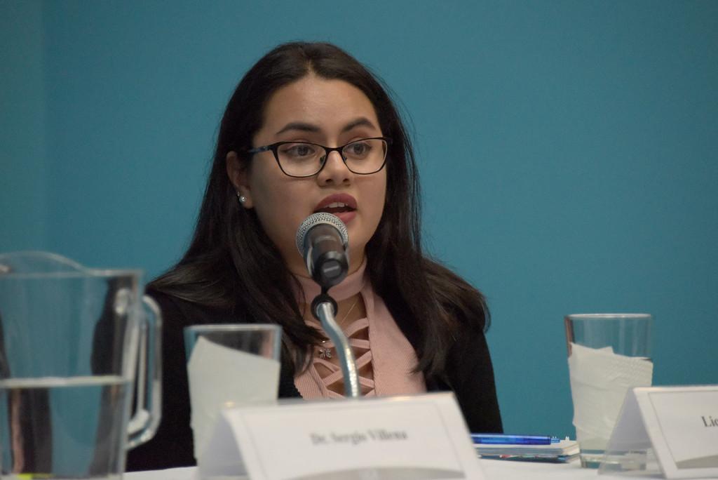 UCR Conflicto en Nicaragua Las elecciones no arreglan problemas estructurales2