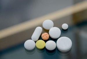 La Universidad de Costa Rica analiza cerca de 1 000 medicamentos cada ano antes de que se comercialicen