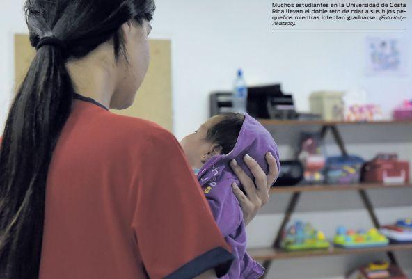UCR La lactancia materna tiene multiples beneficios para nuestra sociedad2