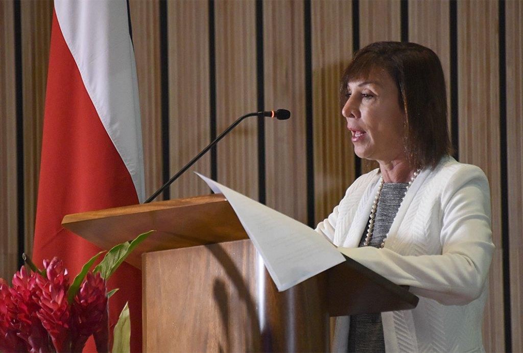 UCR recibe Congreso de Comunicacion nunca antes celebrado en Centroamerica2