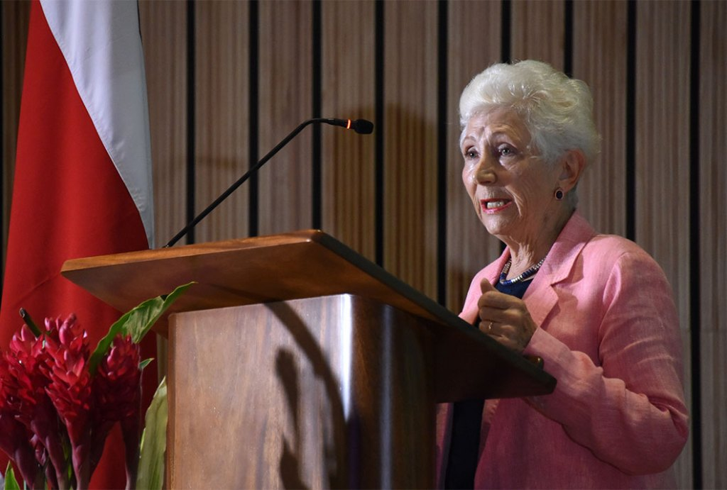 UCR recibe Congreso de Comunicacion nunca antes celebrado en Centroamerica4