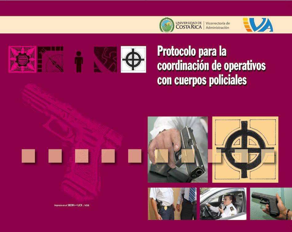 FL-0624-11 Cuerpos policiales portada.indd
